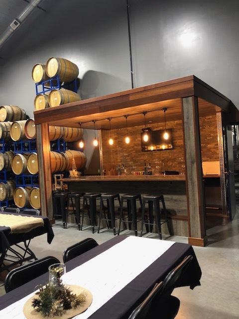 Barrel_Room_Bar.jpg