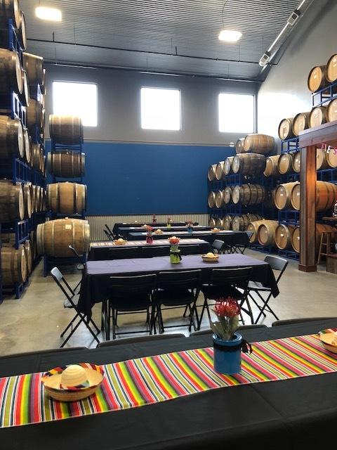 Barrel Room Fiesta 4.jpg