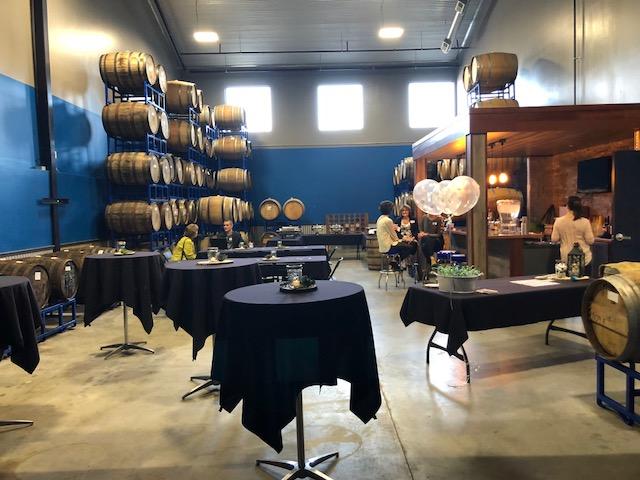 Barrel Room 2.jpg
