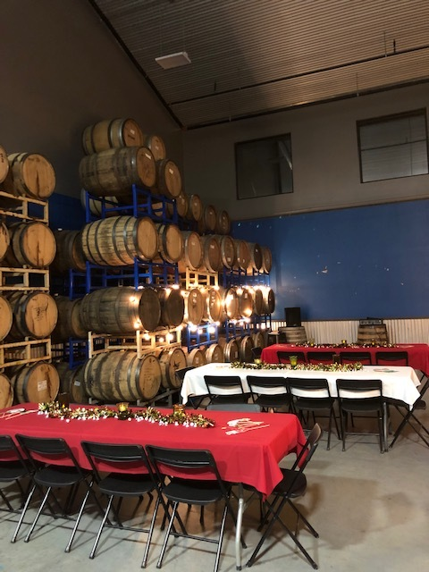 Barrel Room  Holiday 2.jpg