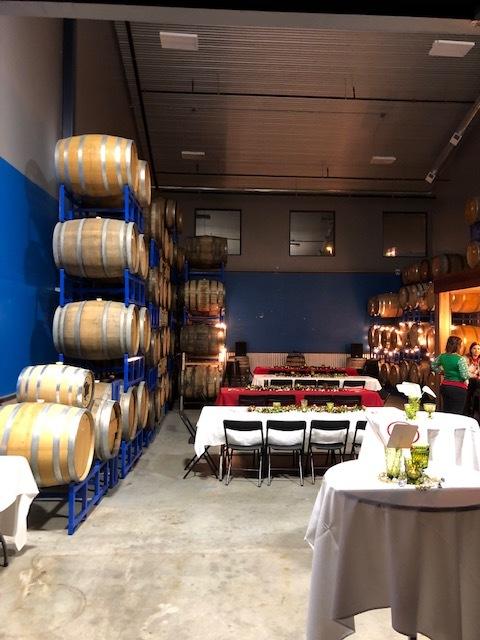 Barrel Room Holiday 3.jpg