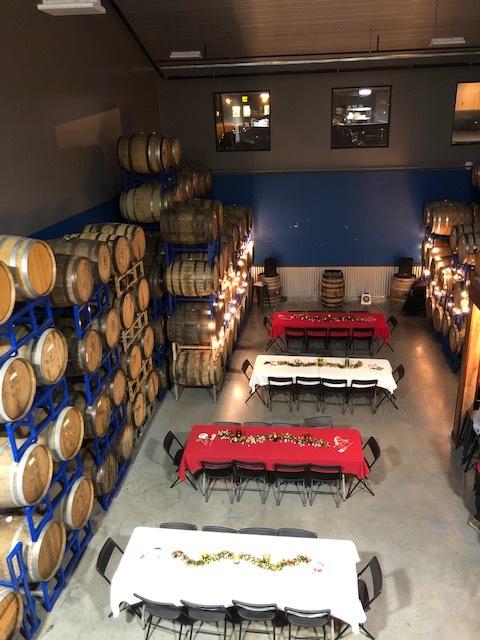 Barrel Room Holiday.jpg