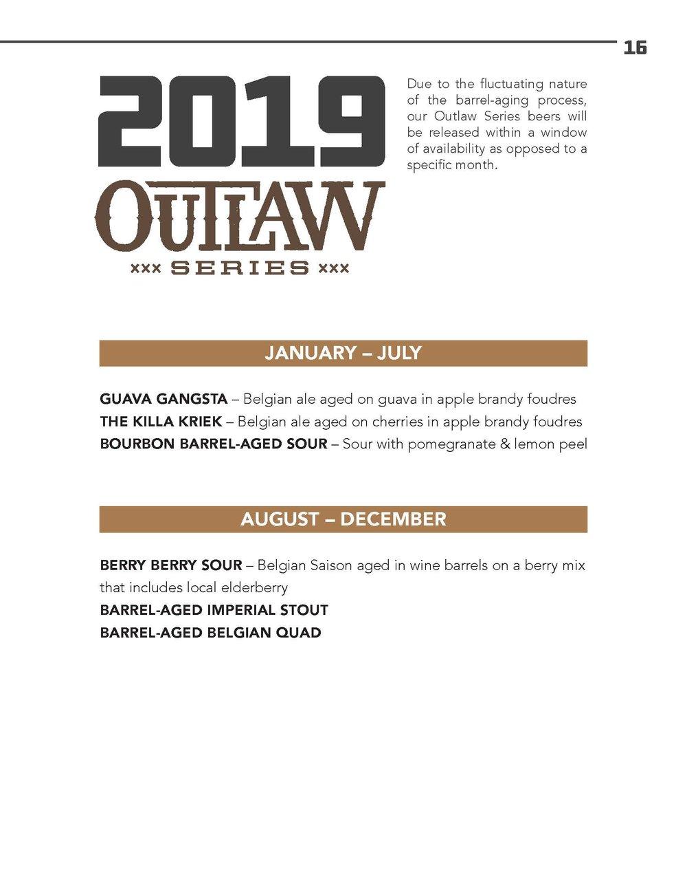 2019 Outlaw Series Calendar.jpg