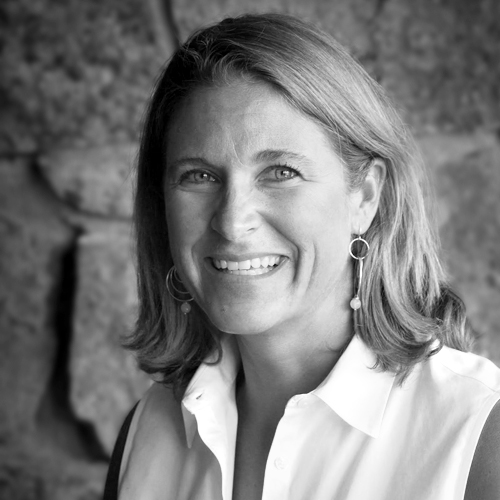 Suzanne Schreiner