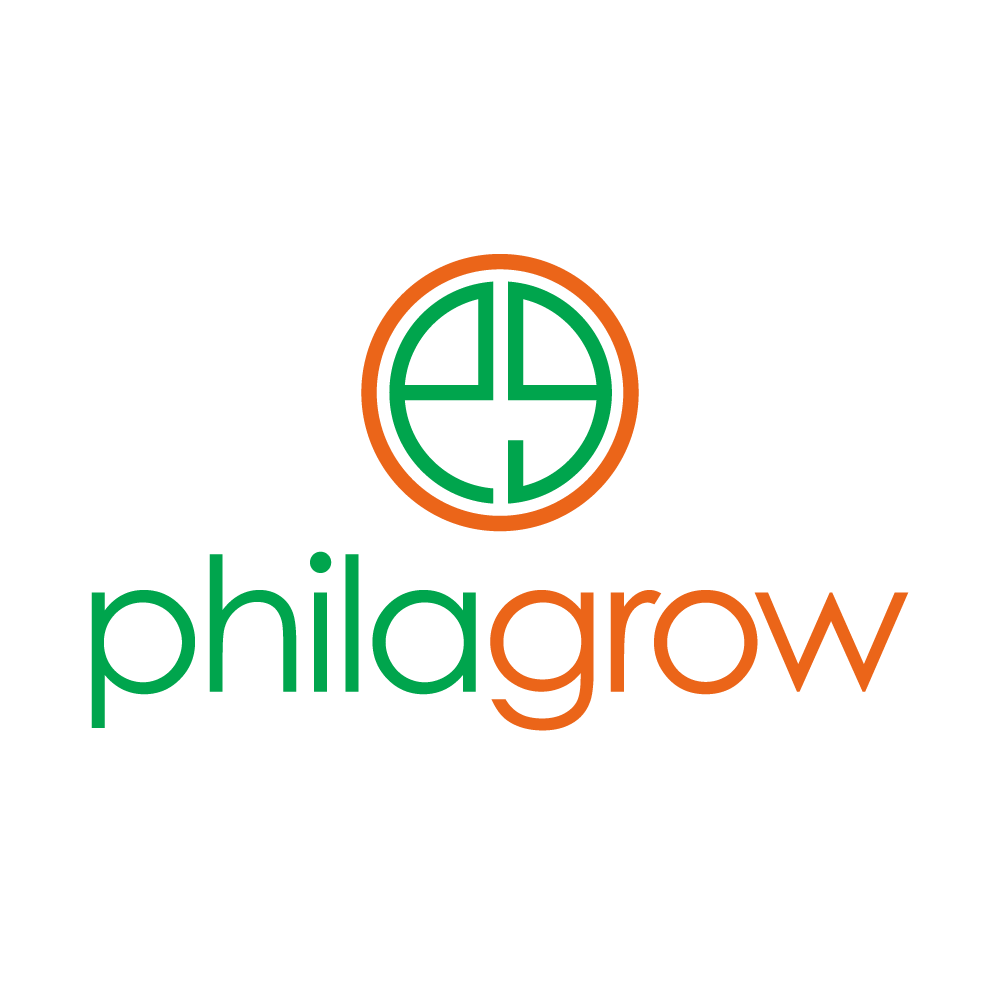 philagrow, llc