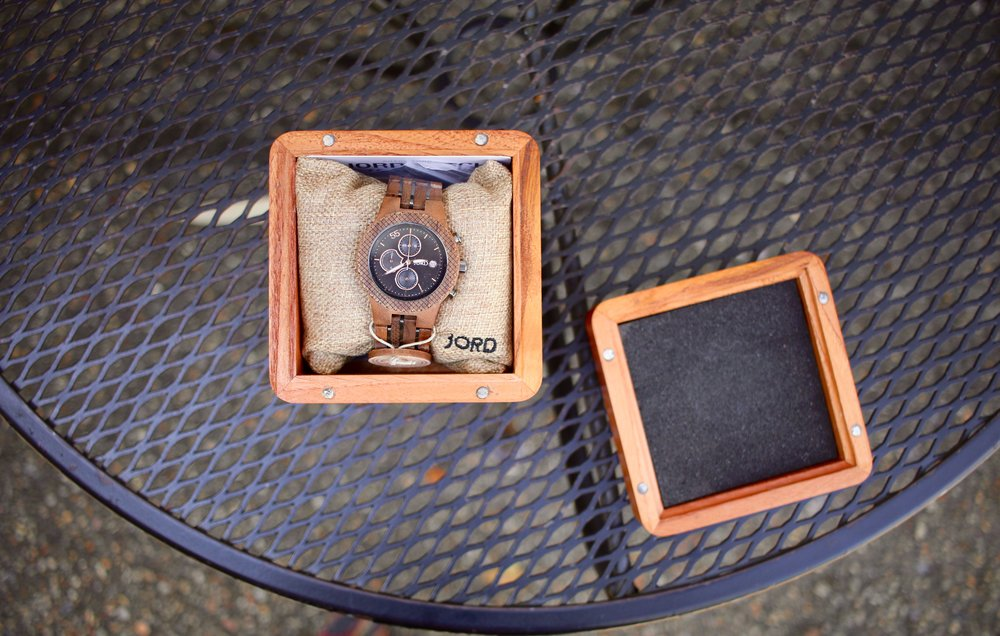 http://www.woodwatches.com/#kupshawweekly