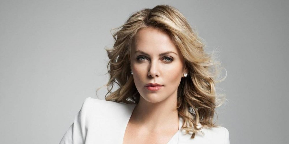 371e0f86845b2a Apr 13 Charlize Theron Wants To Leave America For Her Black Kids, But That  Isn t Enough