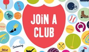 clubs001.jpg