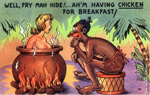 1940sc_Postcard-Well_Fry_Mah_Hide.jpg