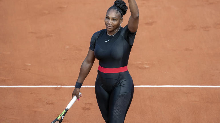 usatsi-10861030-serena-williams-french-r128.jpg