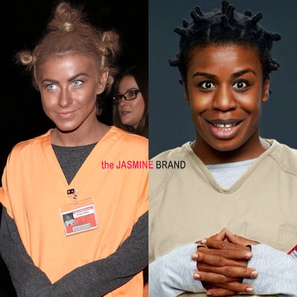 julianne-hough-dresses-up-in-black-face-orange-is-the-new-black-halloween-the-jasmine-brand.jpg