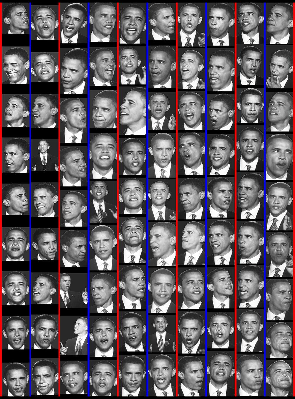 Obama 2 DNC