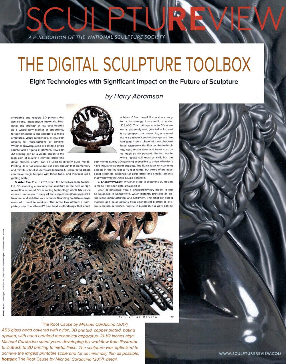 Sculpture Review_June 2018_composite.jpg
