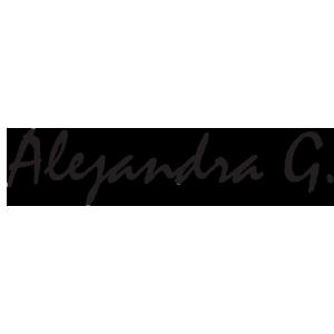 Alejandra G