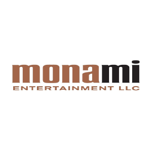 Monami Entertainment