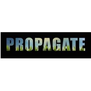 Propagate Content