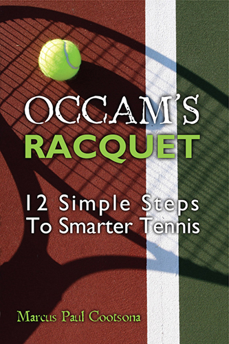 Occam's Racquet
