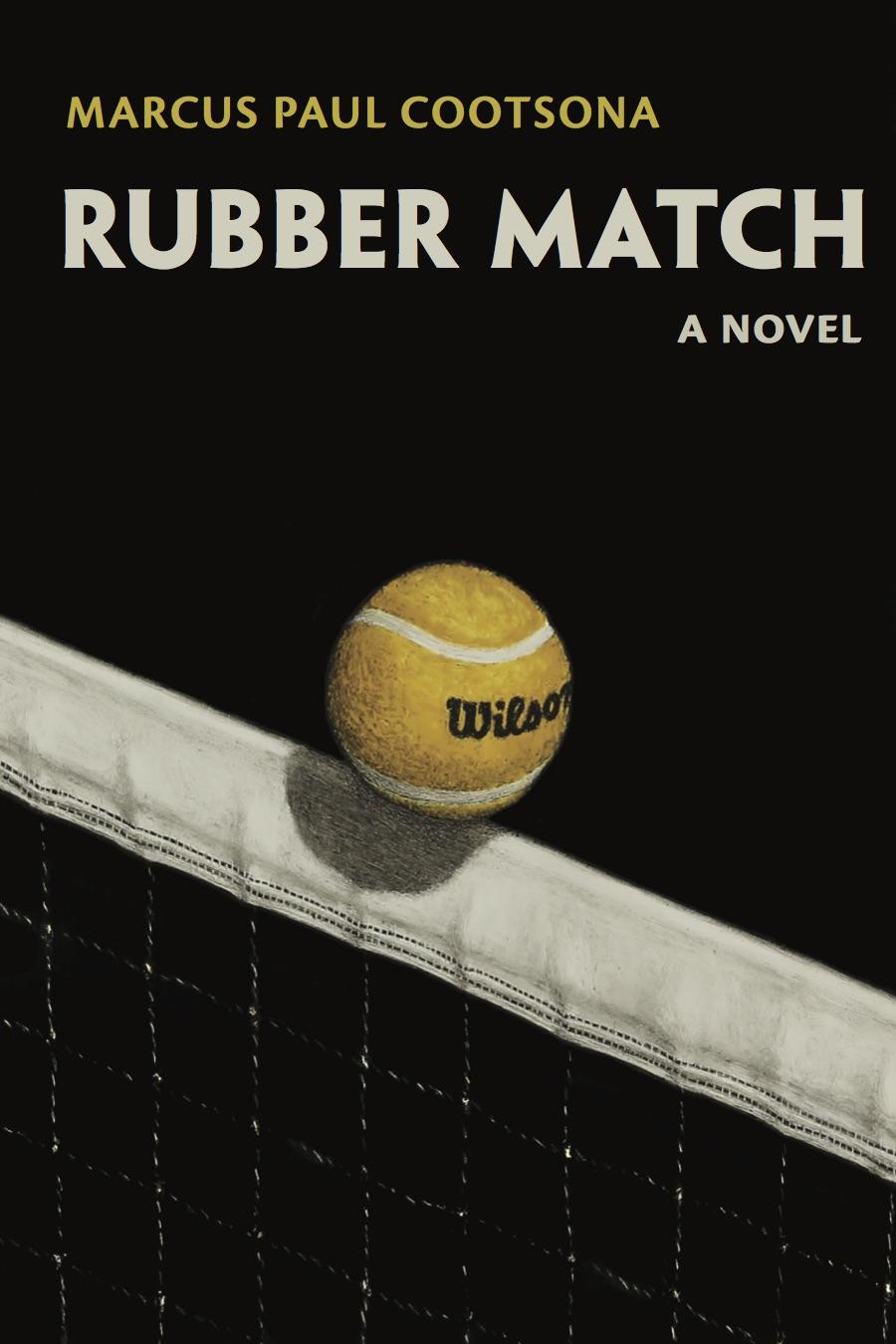 Rubber Match.jpg