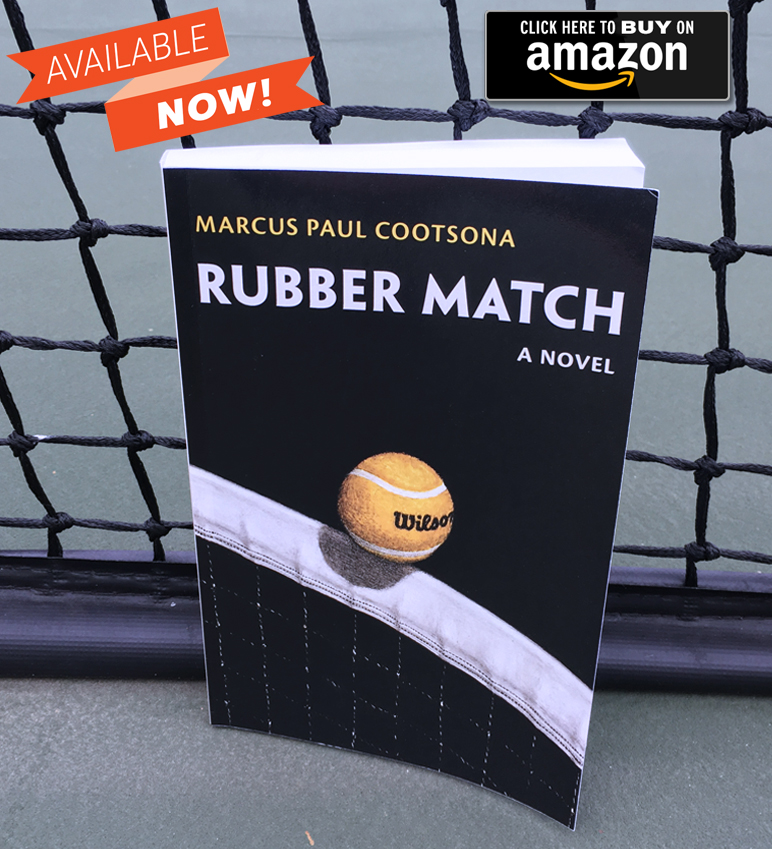 Read more about RUBBER MATCH >>