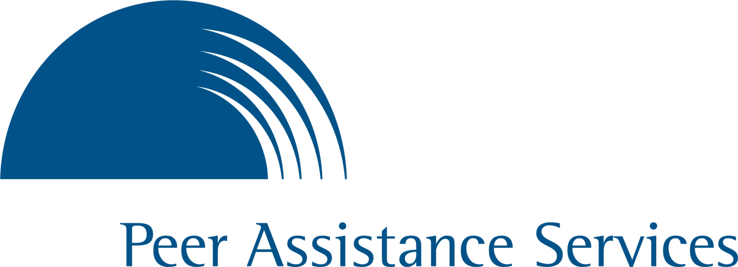 Peer Assistance Services, Inc.