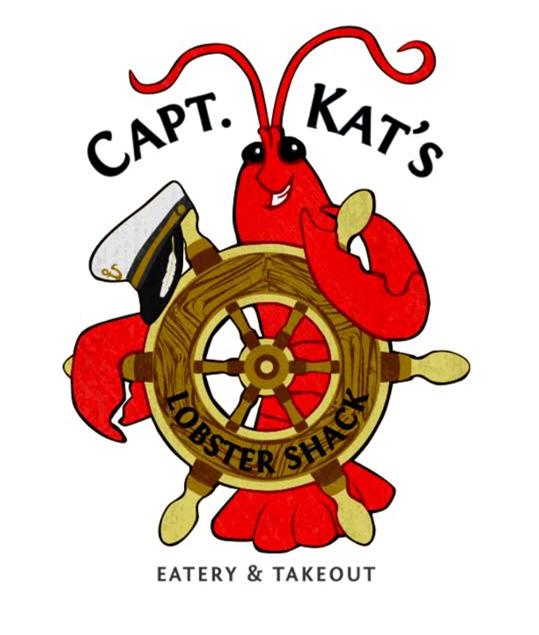 Capt. Kat's Lobster Shack