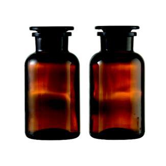 apothecary_jars.jpg