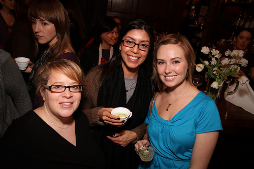 blogbrunch8.jpg