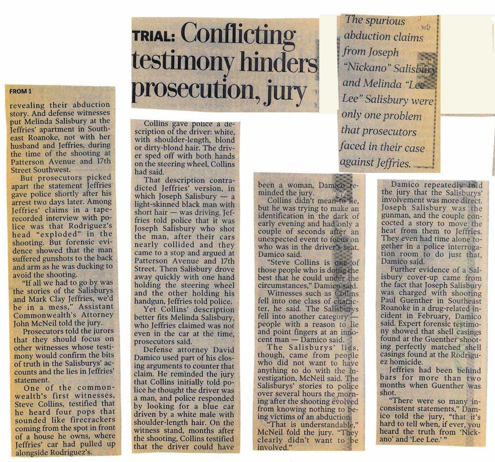 April 04' Jeffries trial p2.jpg