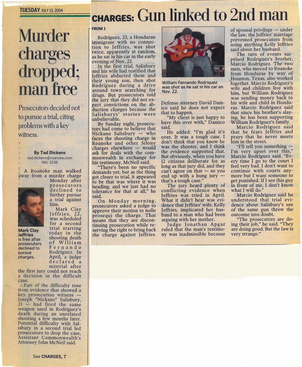 July 04' Jeffries freed.jpg