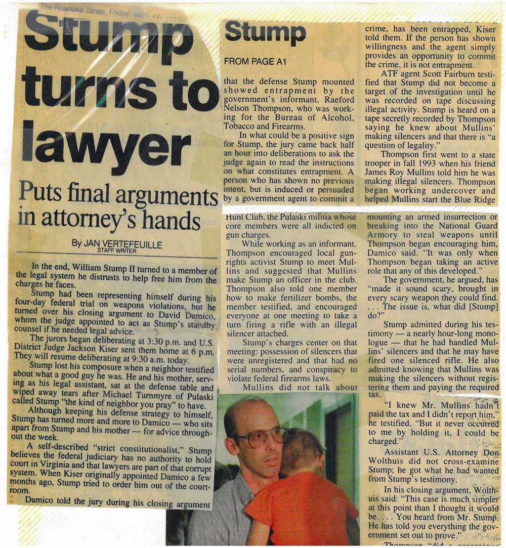 ND Stumps turns to lawyer.jpg