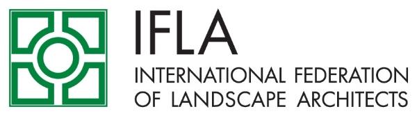 IFLA Horizontal Logo.jpg