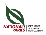NPARKS.png