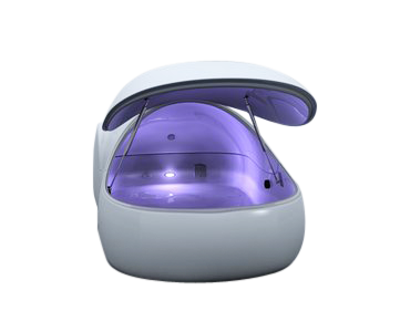 Urban Float Isolation Tank