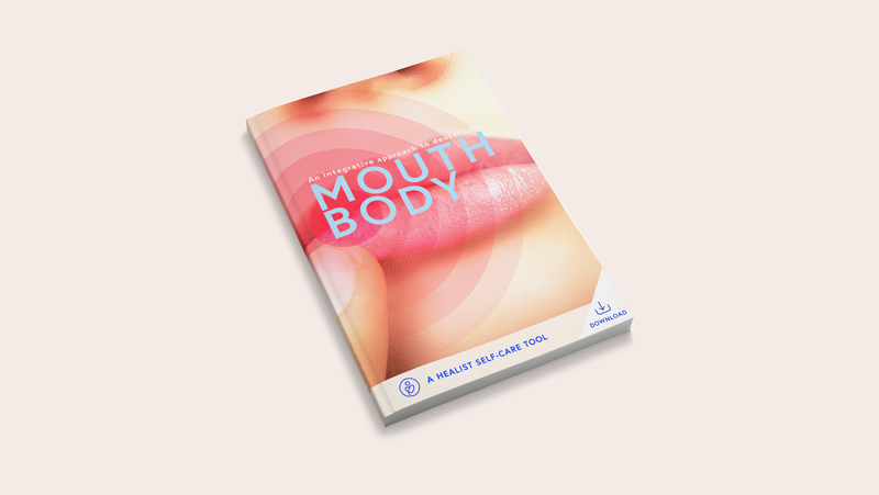 mouthbody-cover-landscape.png