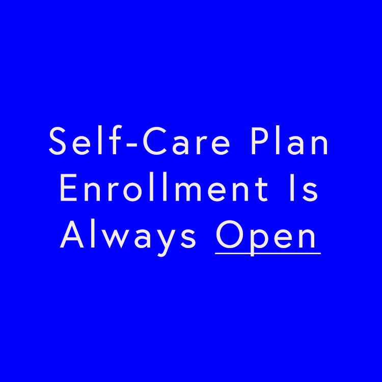 Self-care Enrollment.jpg