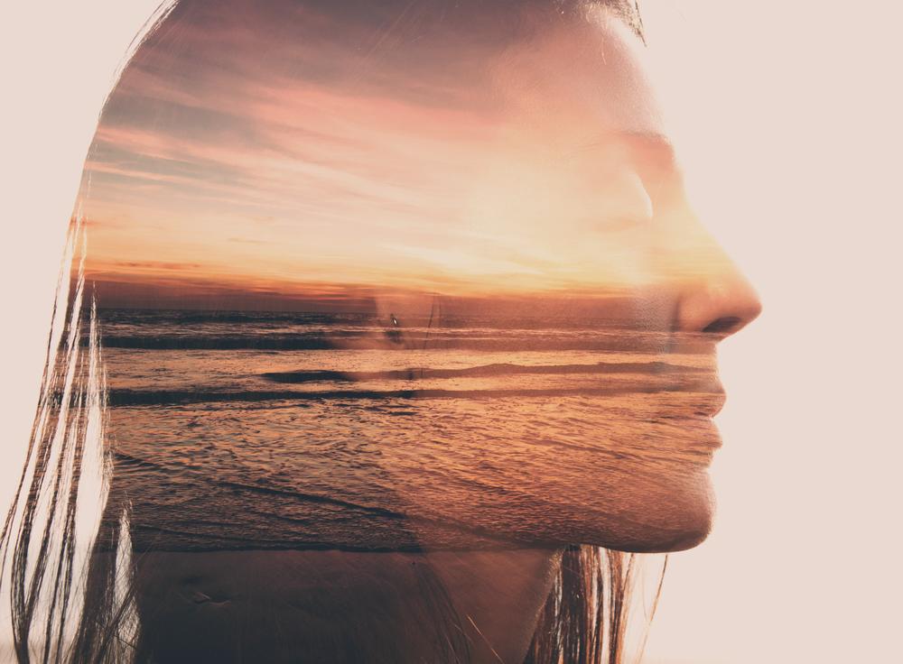 ocean-woman.png