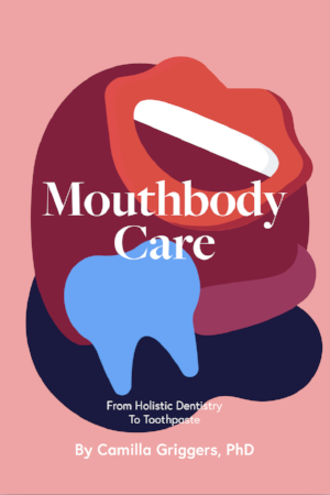 MouthbodyCare.png