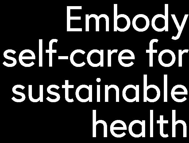embody-2.png