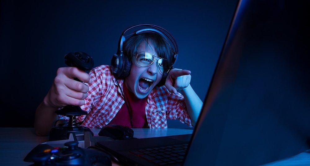 crazy boy gaming opt.jpg