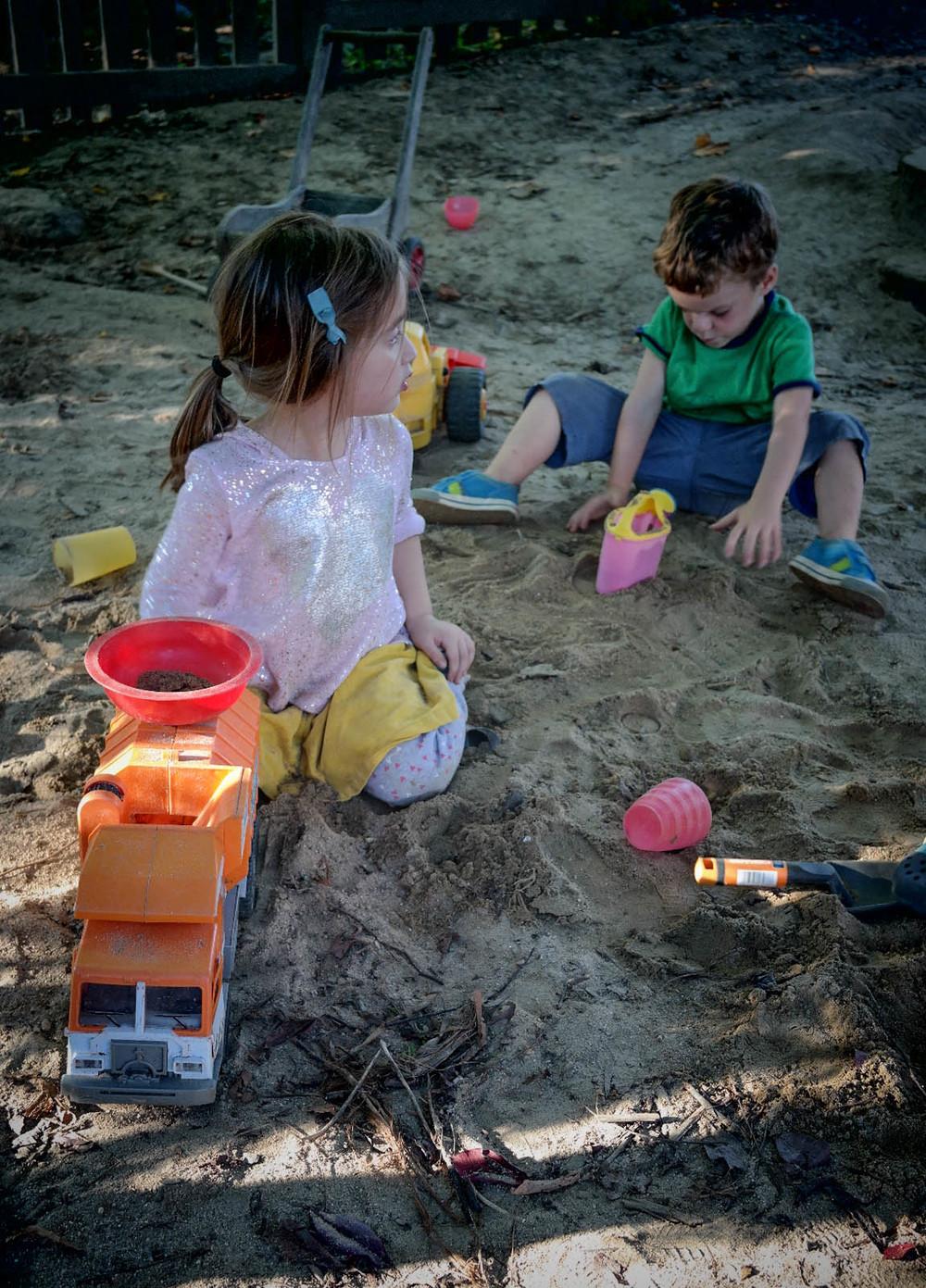 Sand Play (1 of 1).jpg