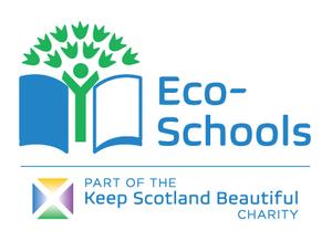 Eco-Schools-MASTERRGB_72.jpg