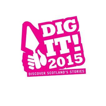 Dig-It-2015-logo1-340x3402.jpg