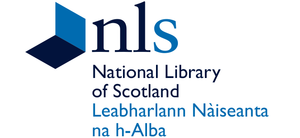 national-library.png