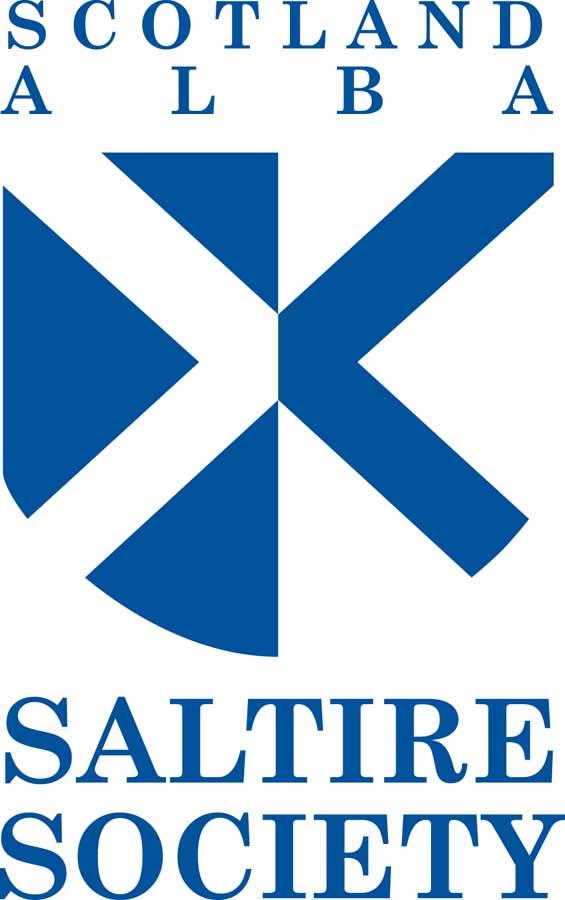 saltire_society_f030511.jpg