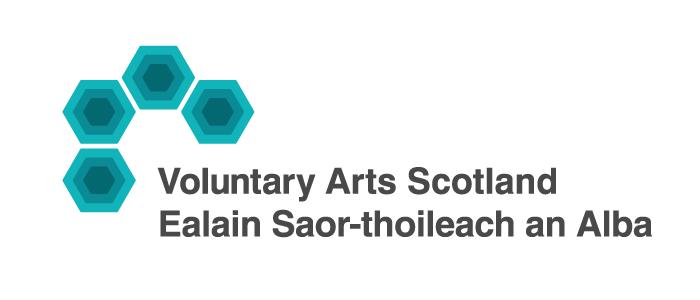 VA_Scotland_Logo_CMYK (2).jpg