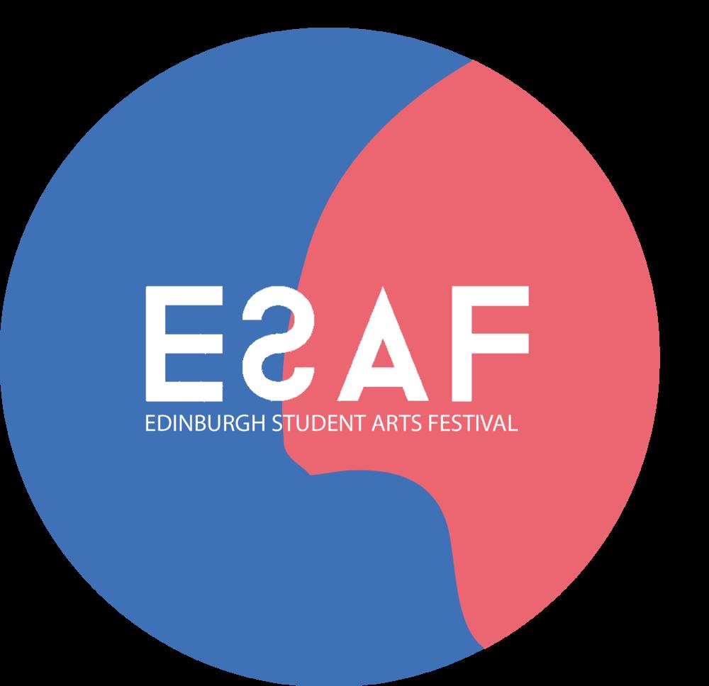 www.edinburghstudentartsfestival.com
