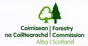 forestry_commission_scotland_logo.jpg