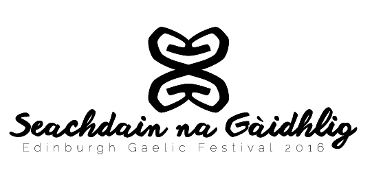 2016 Full Gaelic Week SnaG logo white-01.jpg