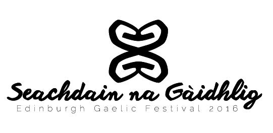2016 Full Gaelic Week SnaG logo white-01.jpg