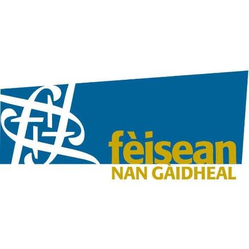 www.feisean.org/en